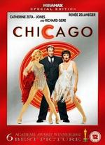 Chicago (Special Edition) [Dvd]