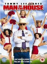 Man of the House (2005) [Import Anglais]