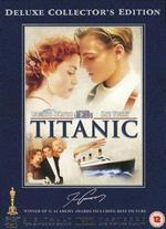 Titanic [The Definitive Collector's Edition]