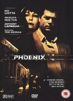 Phoenix [Ray Liotta]