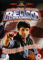 Remo Williams-the Adventure Begins [Dvd]