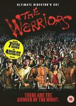 The Warriors [Ultimate Director's Cut]