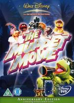 The Muppet Movie (50th Anniversary Special Edition) [Import Anglais]