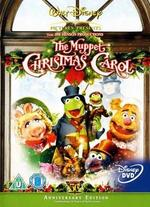The Muppet Christmas Carol [Anniversary Edition]