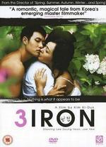 3-Iron [Dvd] (15)