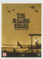 The Killing Fields (Special Edition) [Dvd]