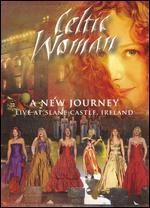 Celtic Woman: A New Journey - Live at Slane Castle, Ireland