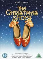 The Christmas Shoes [Dvd] [2005]