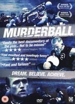 Murderball [Import Anglais]