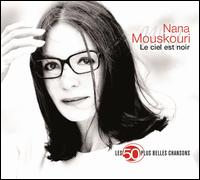 Les 50 Plus Belles Chansons de Nana Mouskouri - Nana Mouskouri