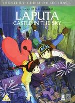 Castle in the Sky [Special Edition]