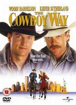 The Cowboy Way - Gregg Champion