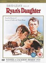 Ryan's Daughter-Special Edition [Region 2]