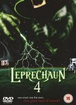 Leprechaun 4-in Space (1997)