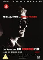 The Ipcress File [Region 2]
