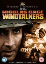 Windtalkers (Directors Cut) [Dvd]
