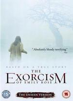 The Exorcism of Emily Rose [Dvd] [2006]