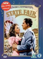 State Fair: Sing-A-Long
