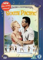 R & H South Pacific: Singalong [Import Anglais]
