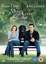 Must Love Dogs [Import Anglais]