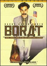 Borat: Cultural Learnings of America for Make Benefit Glorious Nation of Kazakhstan [P&S] - Larry Charles