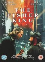 The Fisher King [Dvd]