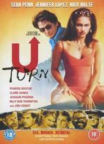 U-Turn - Oliver Stone