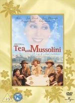Tea With Mussolini [Dvd] [1999] [Region 1] [Us Import] [Ntsc]