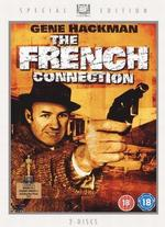 French Connection (2 Disc Special Edition) [1971] [Dvd]