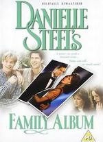 Danielle Steel's Family Album