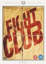 Fight Club (Special Edition) [Import Anglais]