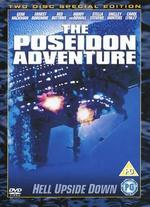 The Poseidon Adventure [Special Edition]