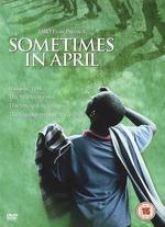 Sometimes in April (Rental Ready) [Dvd] [Region 1] [Us Import] [Ntsc]