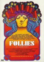 Follies in Concert - Herbert Ross