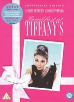 Breakfast at Tiffany's [Anniversary Edition]