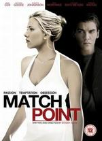 Match Point [Dvd] [2006]
