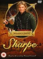 Sharpe's Siege [Dvd]