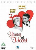 Young at Heart [Dvd]