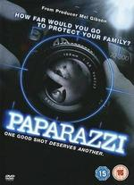 Paparazzi [Dvd]