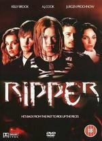 Ripper [Import Anglais]