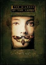 The Silence of the Lambs [Collector's Edition] [2 Discs]