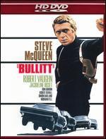 Bullitt [HD]
