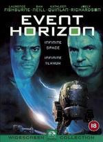 Event Horizon [Special Collector's Edition]