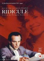 Ridicule [Import Anglais]