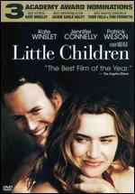 Little Children - Todd Field