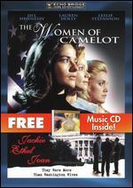 The Women of Camelot [DVD/CD]