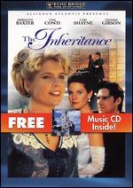 The Inheritance - Bobby Roth