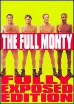 The Full Monty: Fully Exposed Edition [2 Discs] - Peter Cattaneo