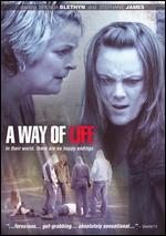 A Way of Life - Amma Asante