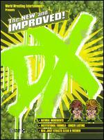 WWE: The New and Improved! DX